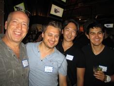 Commercialize Seattle Launch