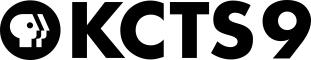 kcts_logo