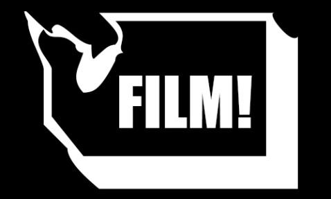 Film_Festivals