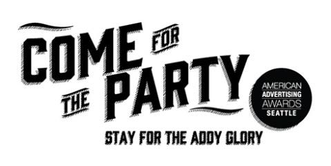ADDY_Glory