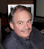WF Board Chair Don Jensen